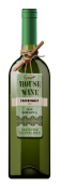 House Wine White